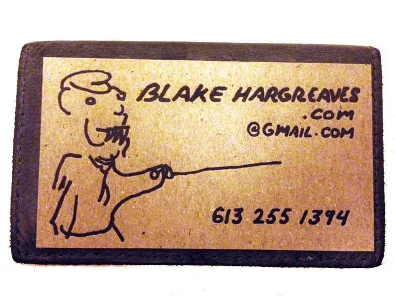 business-card-imgweb