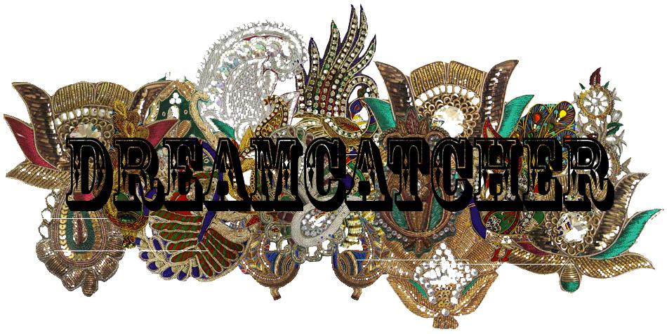 Dreamcatcher-Banner7