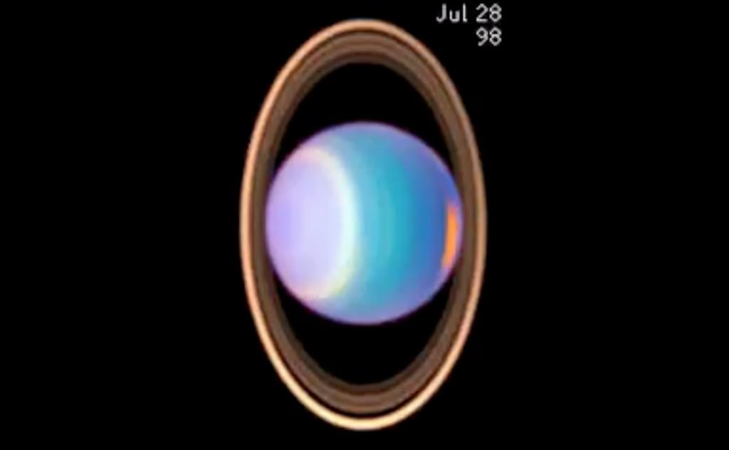 Screen shot 2013-06-18 at 1.27.11 PM