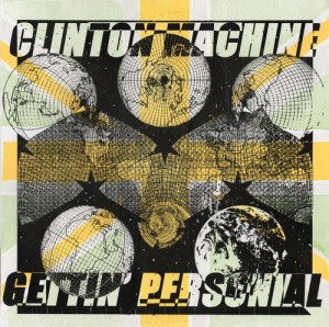 clinton_machine-getting_personal-300x298