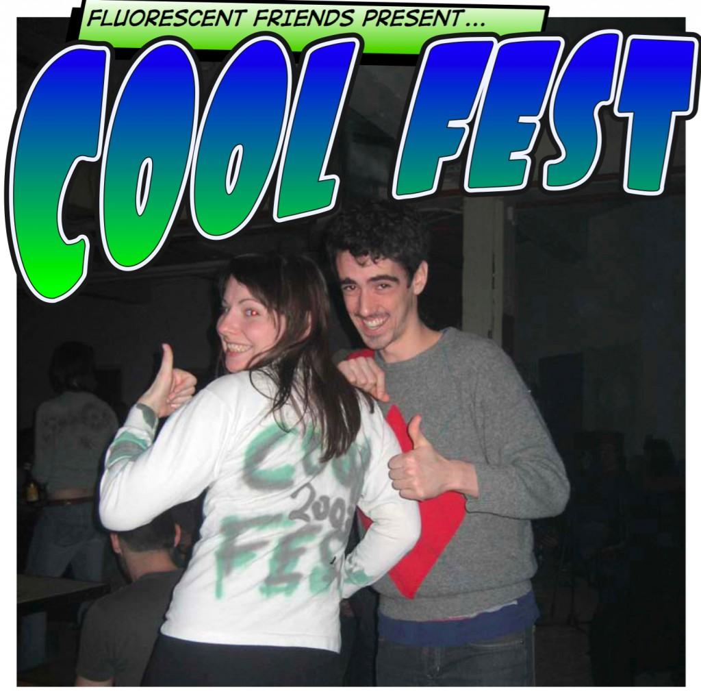 cool_fest_A