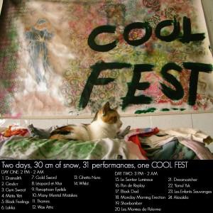 cool_fest_B