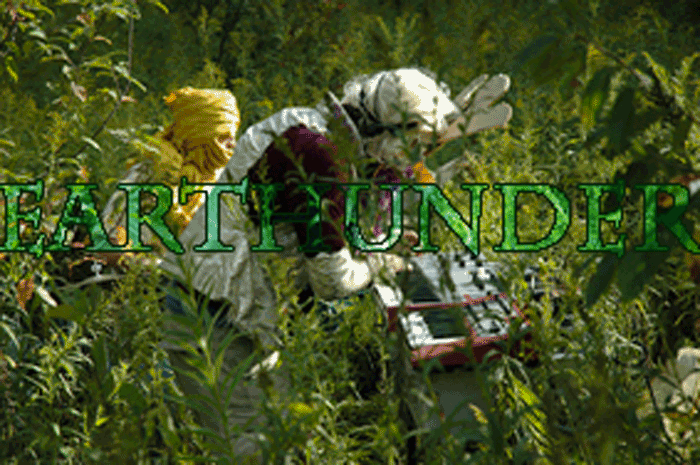 earthunder-banner